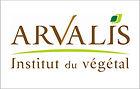 ARVALIS-logo.jpg