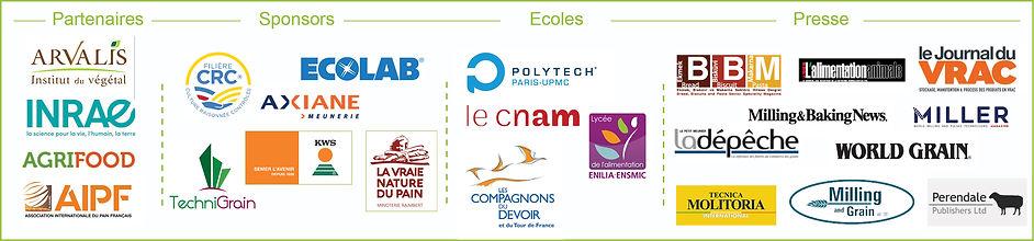 Bandeau partenaire sponsors ecole presse-3.jpg