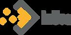 logo InUse_horizontal_print2.png