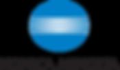 Logo_Konica.png