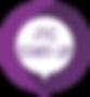JTIC-STARTUP-logo.png
