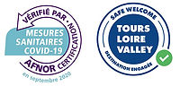 PDC Toursafnor-safe_0.jpg