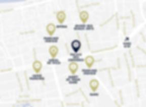 map-palaisdescongres.jpg