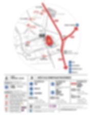 LGP-Plan-Acces-Visiteur.jpg