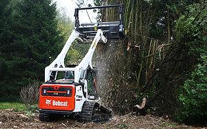 1702-Bobcat_Forestry-Cutter_T770_A.jpg