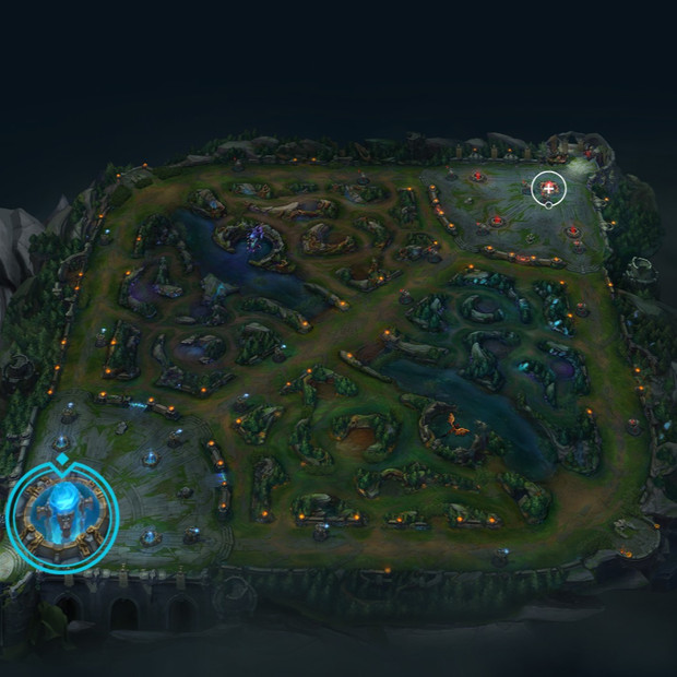 League of Legends - How to Play