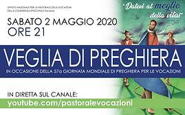 Veglia-4-1024x640.jpg