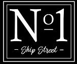 NO1 SHIP STREET.png