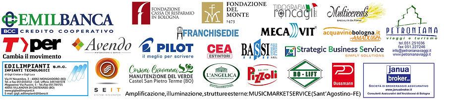 sponsor per sito.jpg