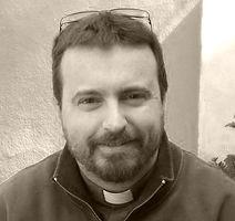 Cristian Bagnara