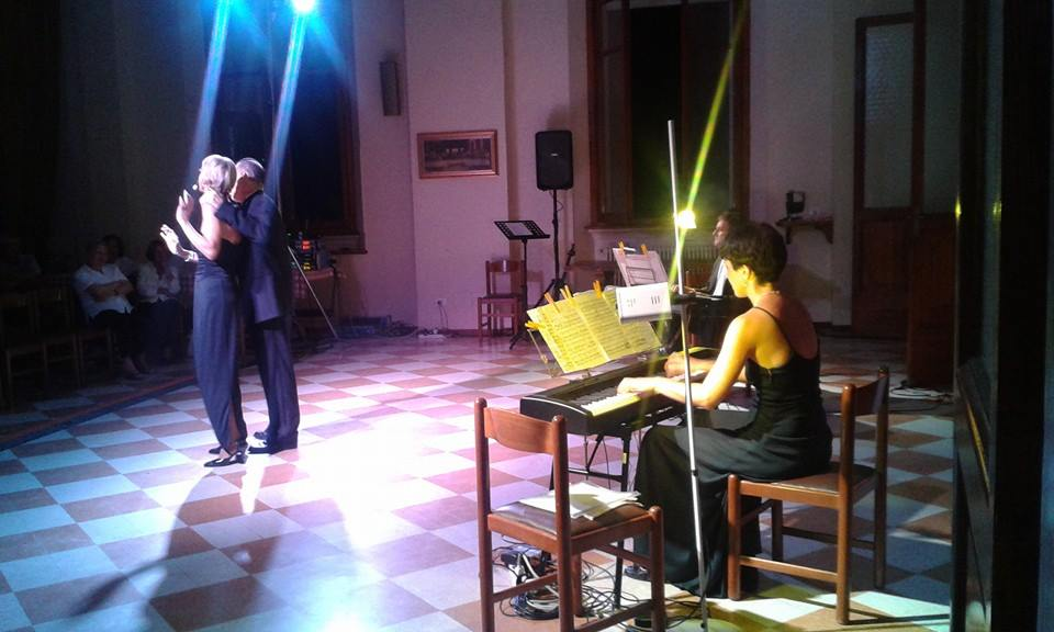 Ferragosto2015_operetta02.jpg