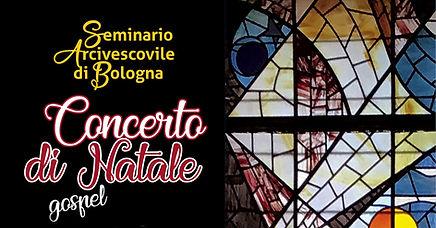 natale2019 banner.jpg