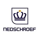 nedschroef-squarelogo-1483989527179.png