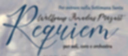 2019 Requiem locandina.jpg