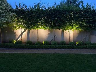 OUTSIDE LIGHTS 2.jpg