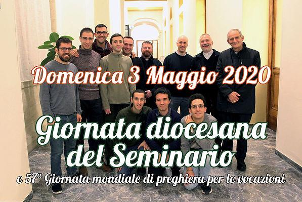 banner giornata seminario 2020.jpg