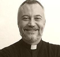 Roberto Macciantelli