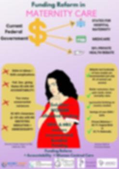 Funding Reform Infographic.jpg