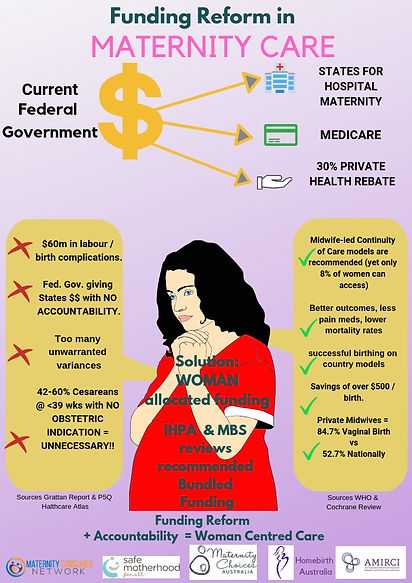 Funding Reform Infographic.jpg