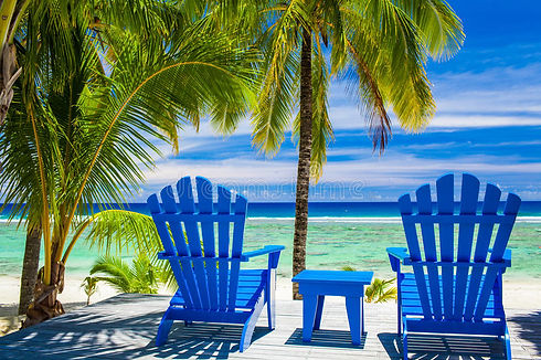 Ideal Life Beach Chairs.jpg