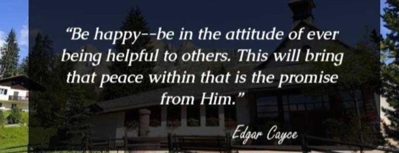 edgar-cayce-15922_edited_edited_edited.jpg