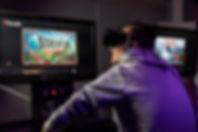 VR-Simulator.jpg