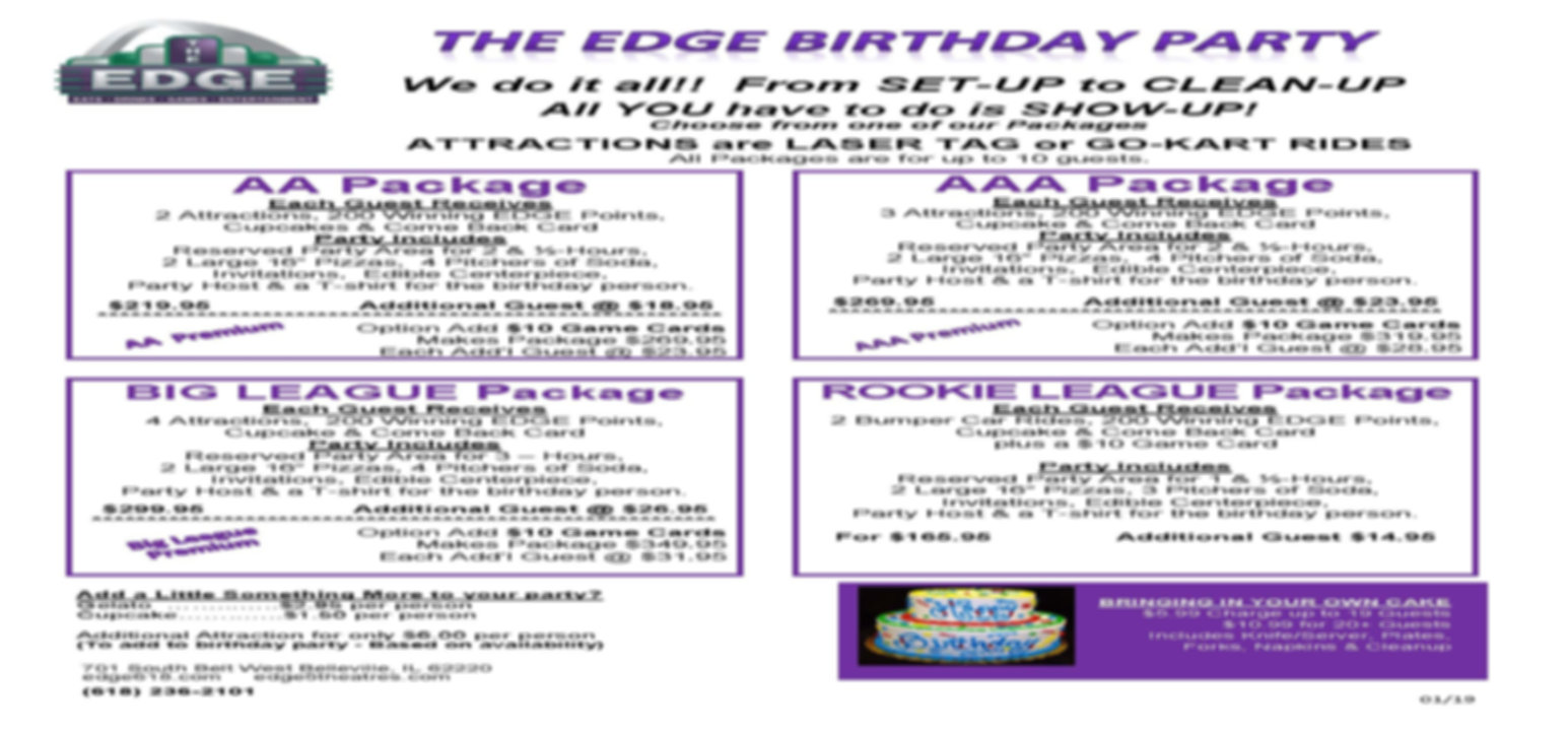 2018 B-DayPackages -rev.jpg