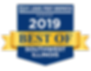 2019 Best of Logo (3)_edited.png