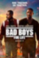 Bad boys.jpg