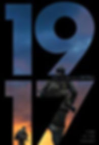 1917.jpg