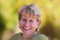 Marilyn Schlitz headshot Large web.jpg