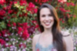Michelle Treseler Headshot.jpg