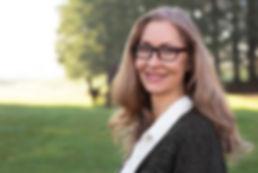 Sylvia Binsfeld 2019_headshot WEB.jpg
