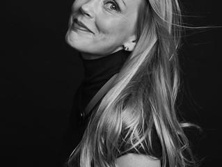 Big vs Small Director, Minna Dufton