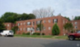 1210 N Kenilworth St, Arlington, VA 2220