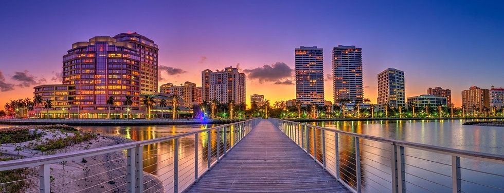 West-Palm-Beach-Skyline-City-Buildings-1