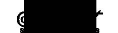 fairmont-scottsdale-princess-logo.png