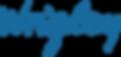 Wrigely-logo-web-default.png