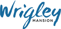 Wrigely-logo-web-default.png