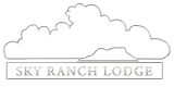 Sky-Ranch-Lodge-Logo-Resort-Sedona-Arizo