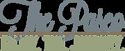 larger-paseo-logo.png