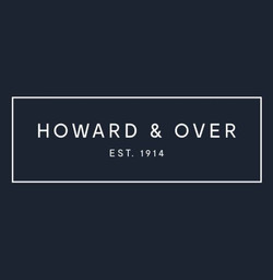 Howard Over Solicitors