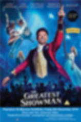 20191028-Dec-Greatest_Showman_High_Res.p