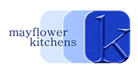 Mayflower Kitchens