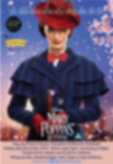 20191028-Dec_Christ-Mary_Poppins_High_Re