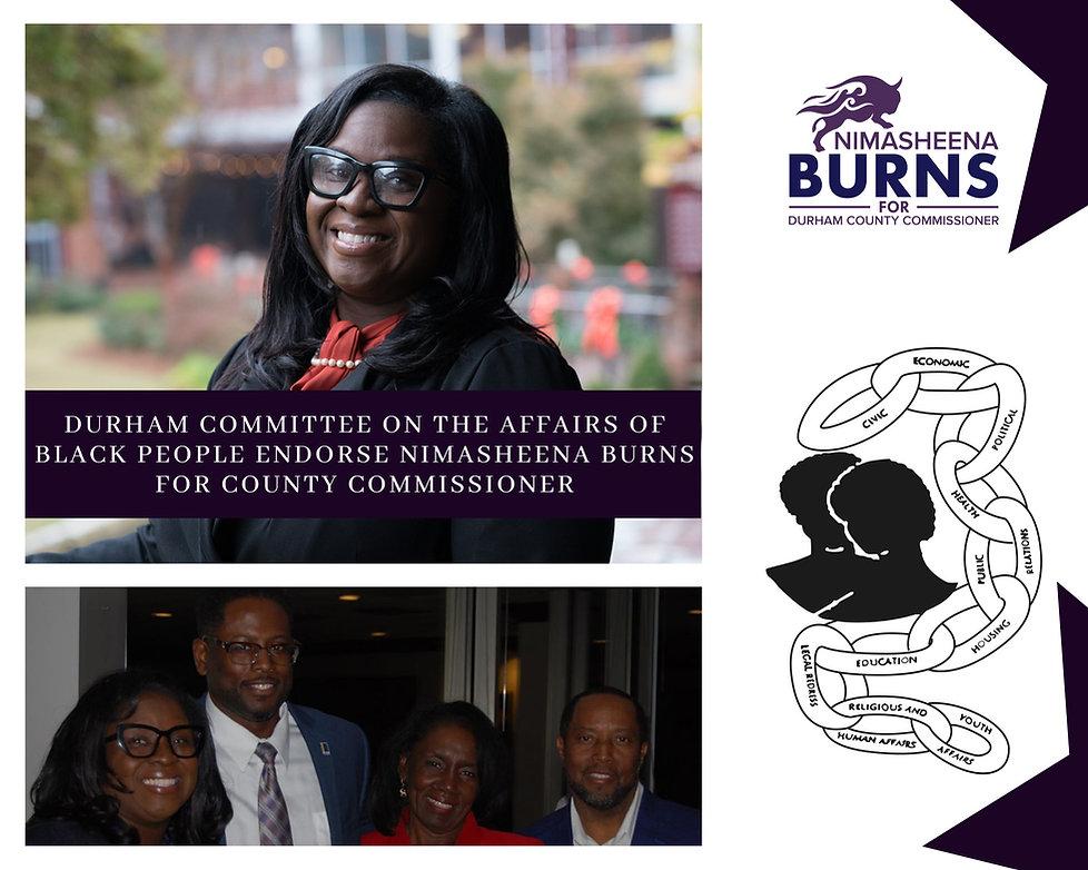 Durham Committee.jpg