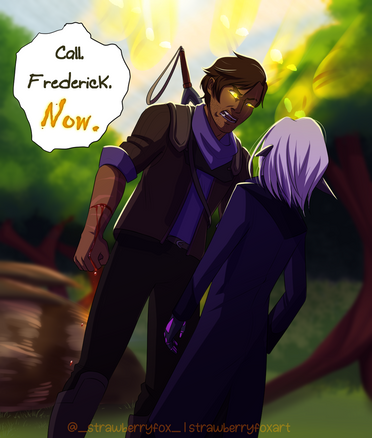Call Frederick.png