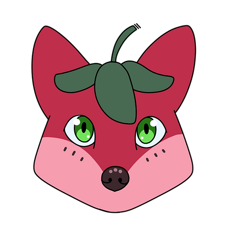 strawberryfox logo 2019.png