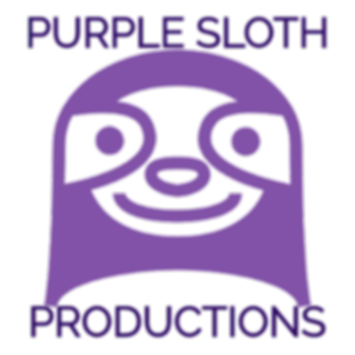 Purple Sloth.png