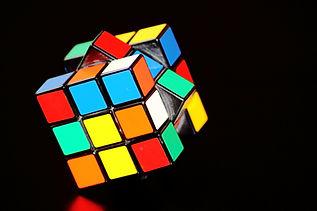 pexels-pixabay-54101.jpg
